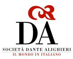 Società Dante Alighieri Libano